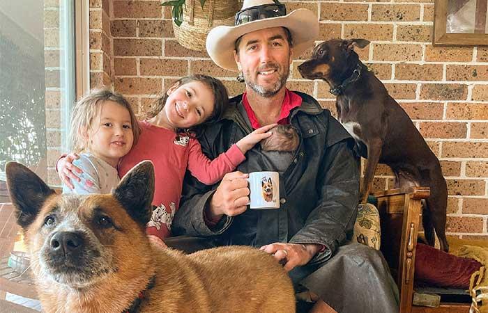 farmfamily2